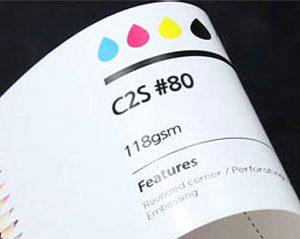 C2S 13×19
