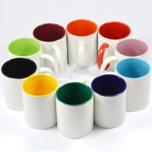 Inner-Mugs